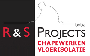 chappers Affligem | R & S Projects BVBA